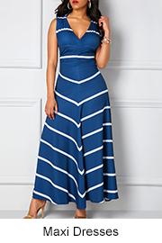 Plus Size Dresses, Plus Size Dresses For Women Online