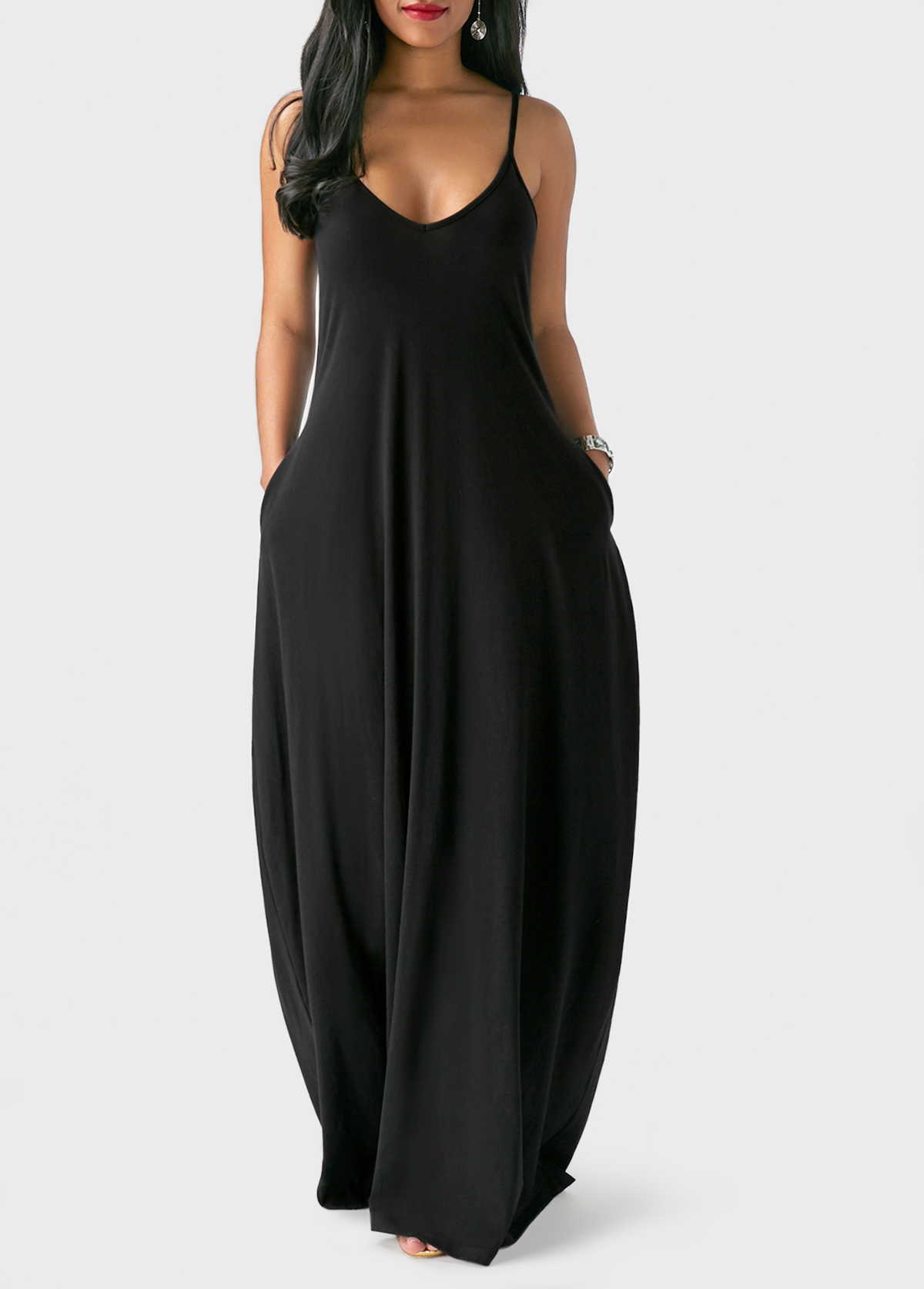 casual Dresses For Women Online Shop Free Shipping   Rosewe.com
