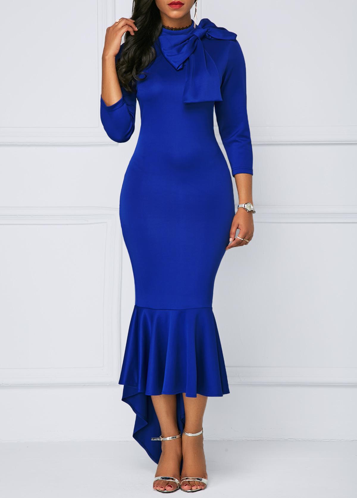 Rotita Dresses - Shop for Rotita Dresses on Polyvore