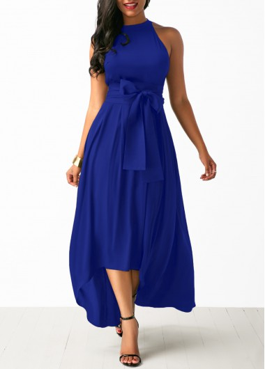46a3730c38f blue Dresses For Women Online Shop Free Shipping