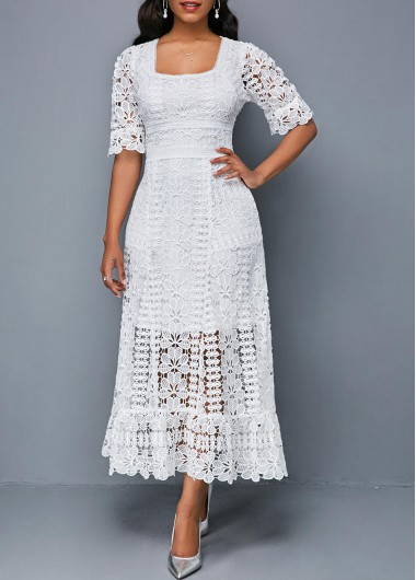 white Dresses For Women Online Shop Free Shipping  517ef94ff0