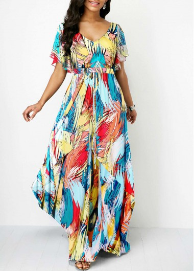 63bd12334920 maxi Dresses For Women Online Shop Free Shipping