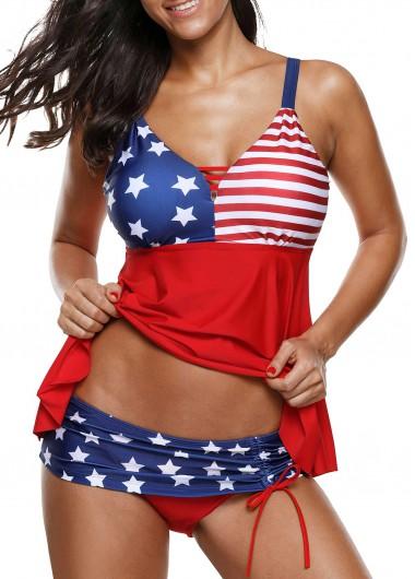 48741e58fe tankini Swimwear For Women Online Shop Free Shipping   Rosewe.com