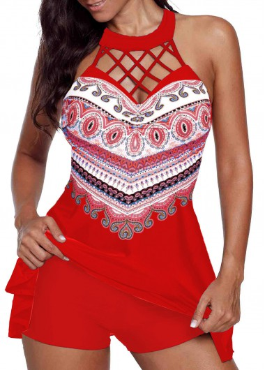 aedf3a8626 swimdresses Swimwear For Women Online Shop Free Shipping | Rosewe.com