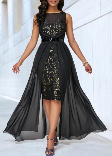 c91937998a7d5f black Dresses For Women Online Shop Free Shipping