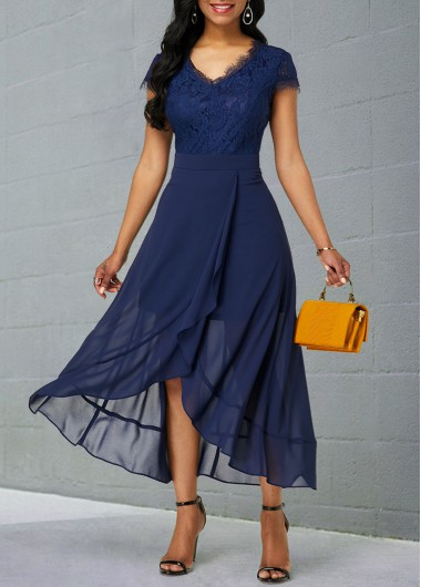 Shop Online Maxi Shipping Dresses For Free Women uwXilPZTOk