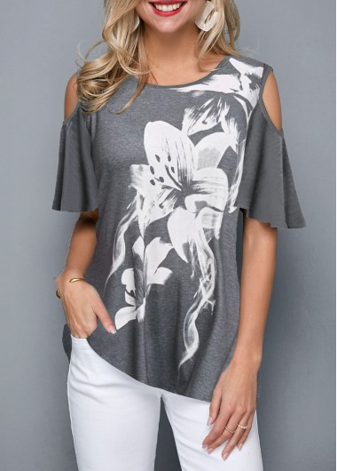 45fb098cf2d38b Discount Tops For Women, Sexy Womens Tops On Rosewe.com