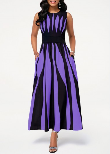 0baff63a4d7 Dresses For Women at Low Price