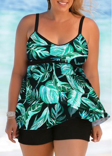5671ca183e636 plus size swimwear Plus Size Swimwear For Women Online Shop Free ...