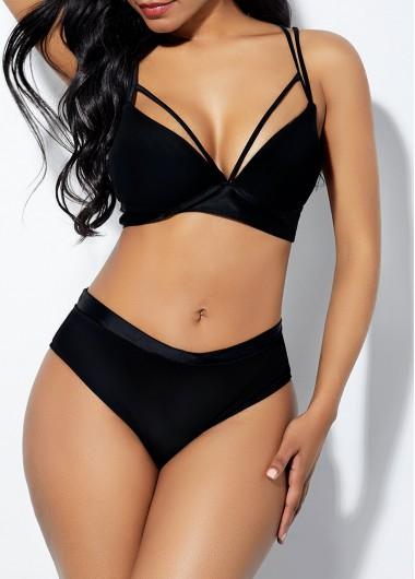 036c4516a3 Fashion Attractive Swimwear | Sexy Bikini Swimsuits Free Shipping ...