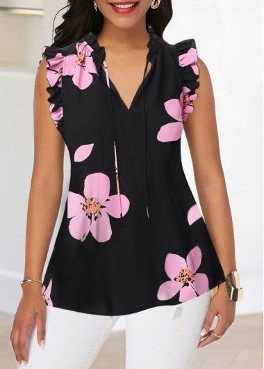 eb2efd625d62 Discount Tops For Women, Sexy Womens Tops On Rosewe.com
