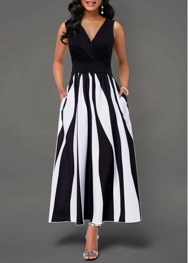 0d8226cf5ed New in Dresses