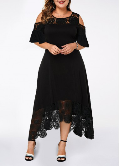 plus size dresses Plus Size Dresses For Women Online Shop Free ...