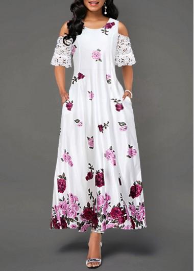673fa282e3f67 Discount Dresses For Women, Elegant Womens Dresses On Rosewe.com