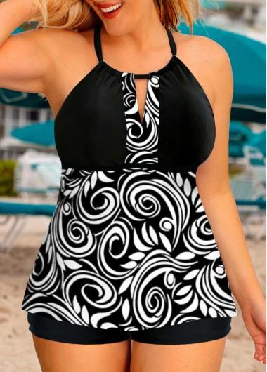 b48fb52492820 plus size swimwear Plus Size Swimwear For Women Online Shop Free ...