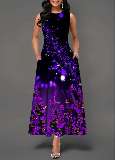 e8454fada2 purple Dresses For Women Online Shop Free Shipping | Rosewe.com