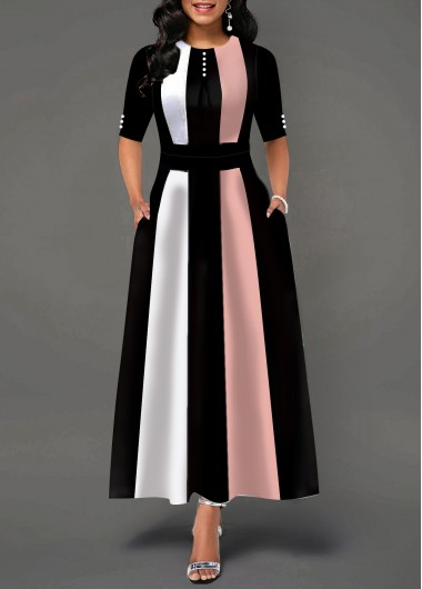 2f6bc81fad47e maxi Dresses For Women Online Shop Free Shipping | Rosewe.com