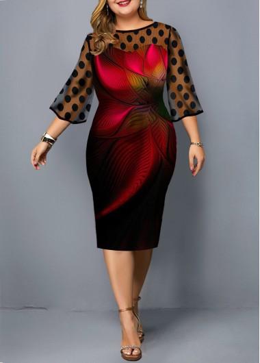 plus size dresses Plus Size Dresses For Women Online Shop ...
